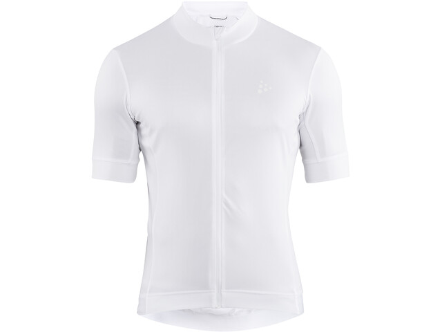 Craft Essence Trikot Herren white